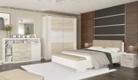 Спальня КИМ - 1679